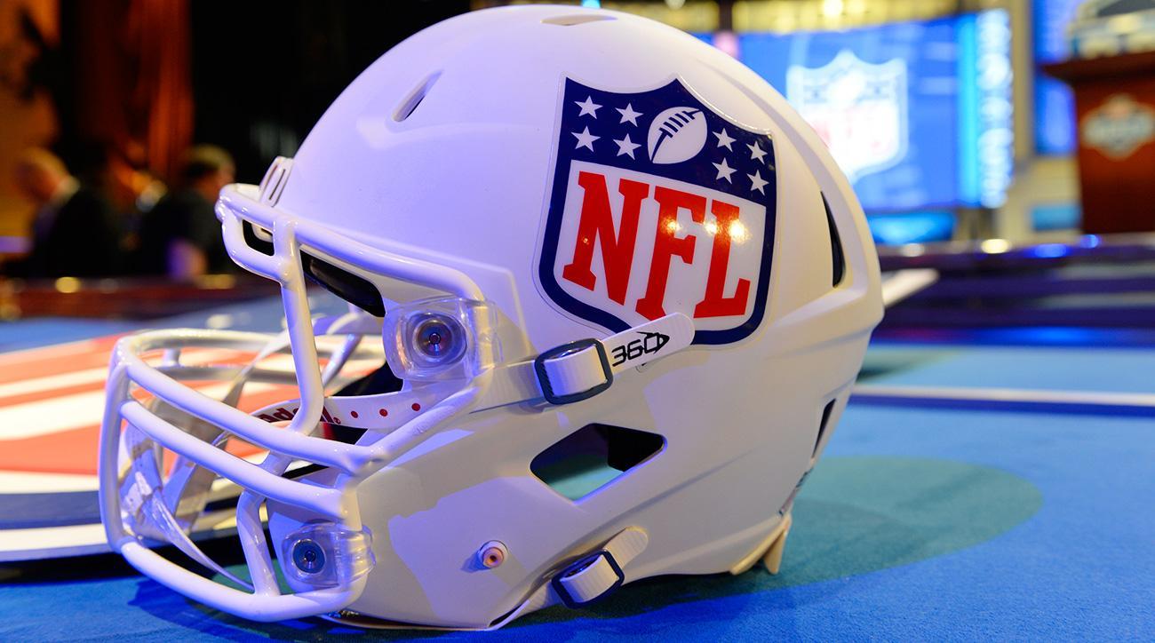 Supreme Court won't review NFL concussion settlement