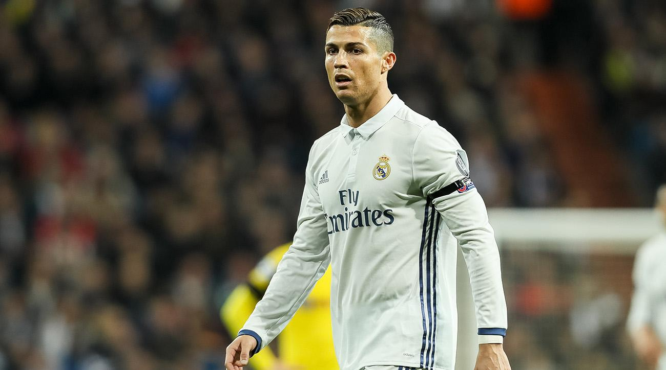 Watch Club America vs Real Madrid online: FIFA Club World Cup live stream, TV channel, game time.