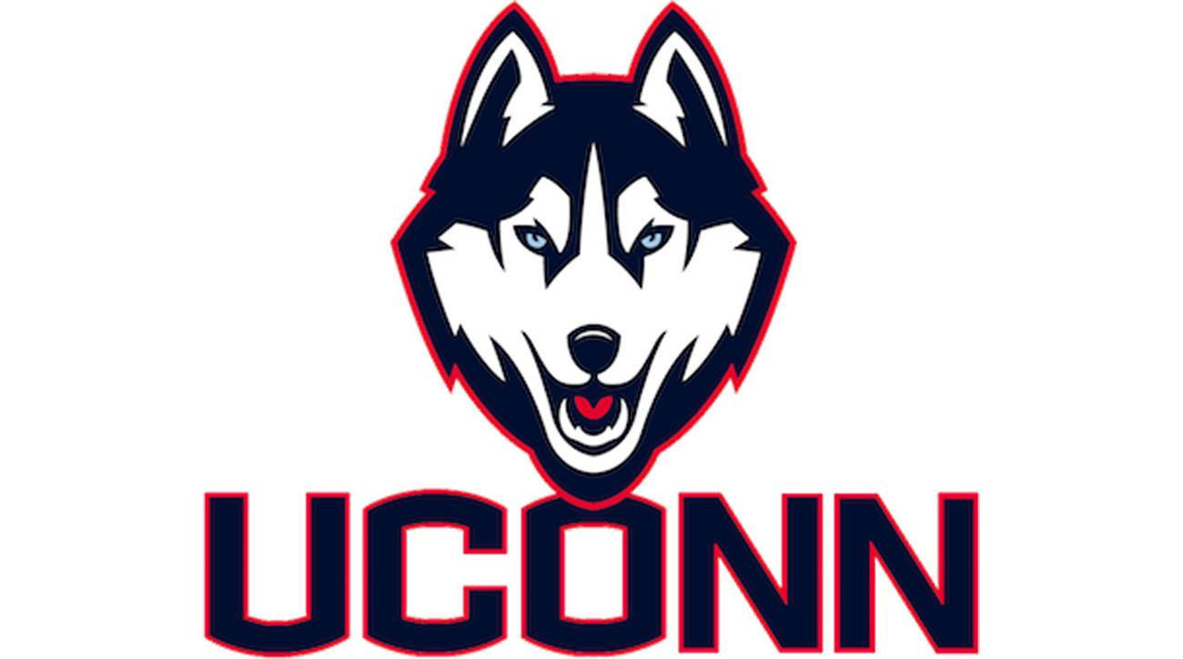 A former UConn women's player is suing the school for taking away her scholarship
