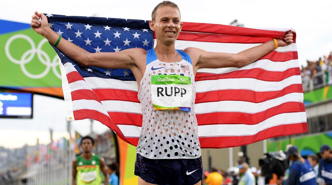 galen rupp to run 2017 boston marathon