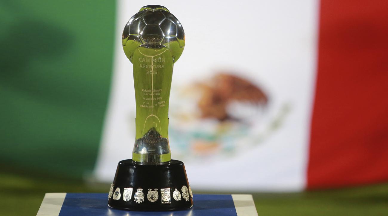 tigres club america liga mx final watch online live stream