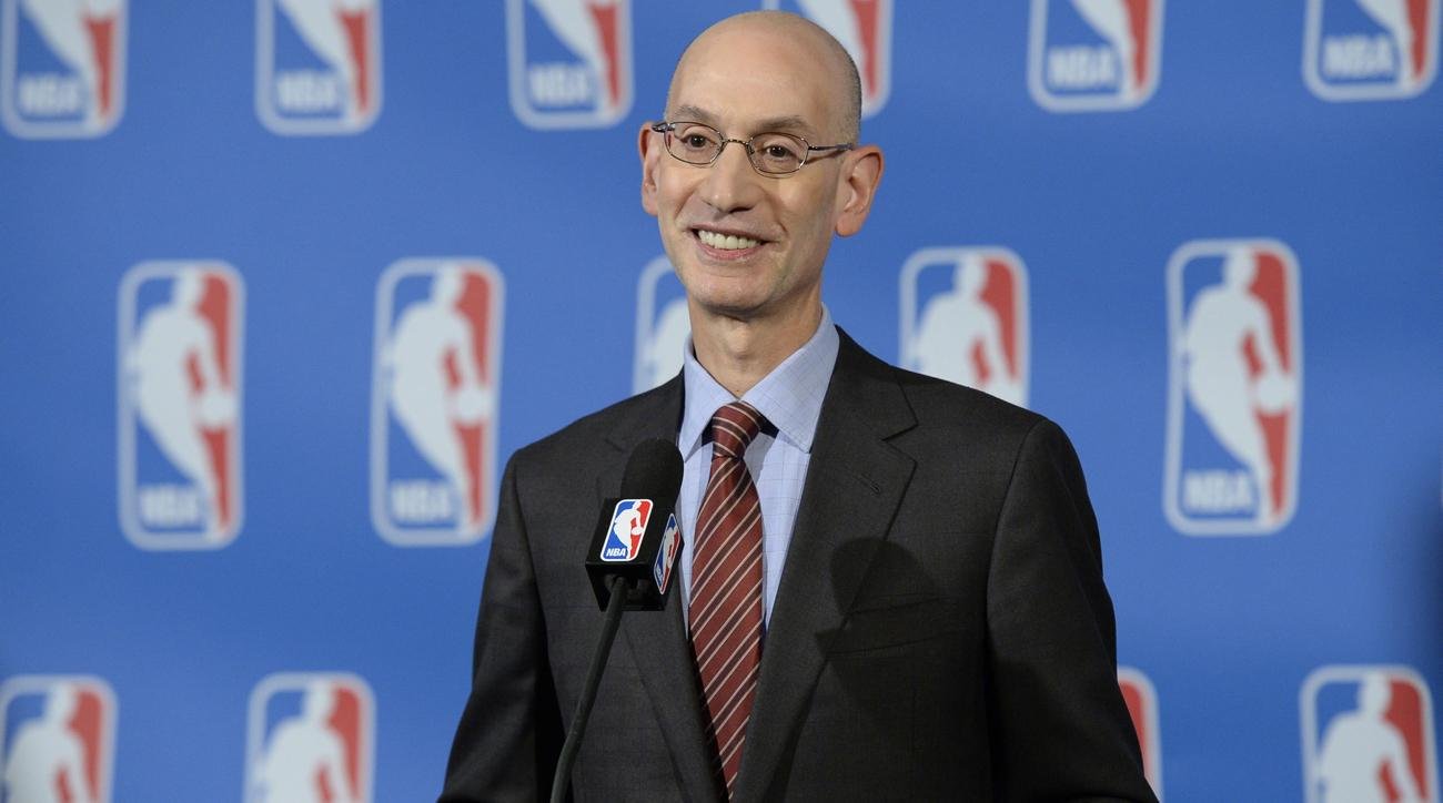 nba collective bargaining agreement ratified
