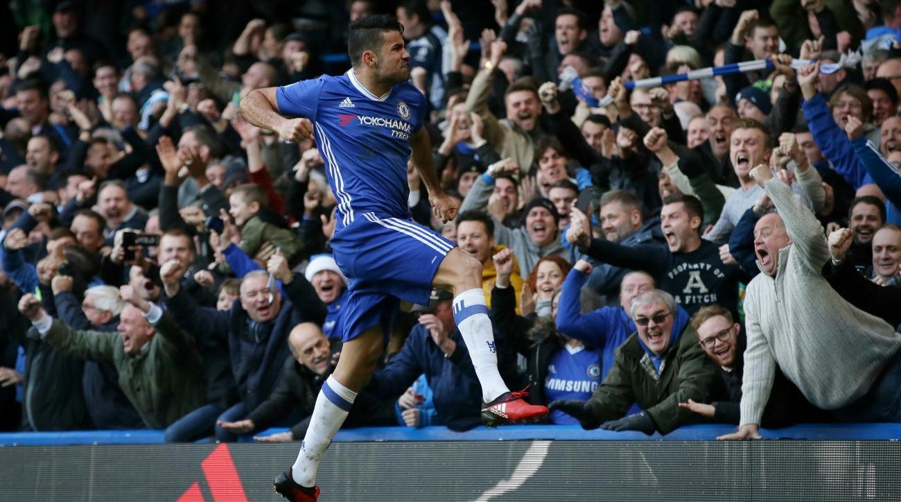 Boxing Day schedule: Premier League fixtures, matchups, TV channel, live stream.
