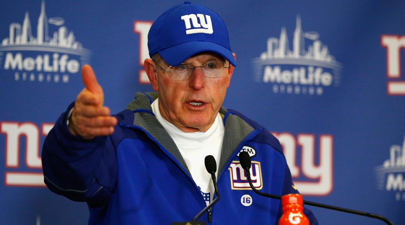 tom coughlin hired by jaguars