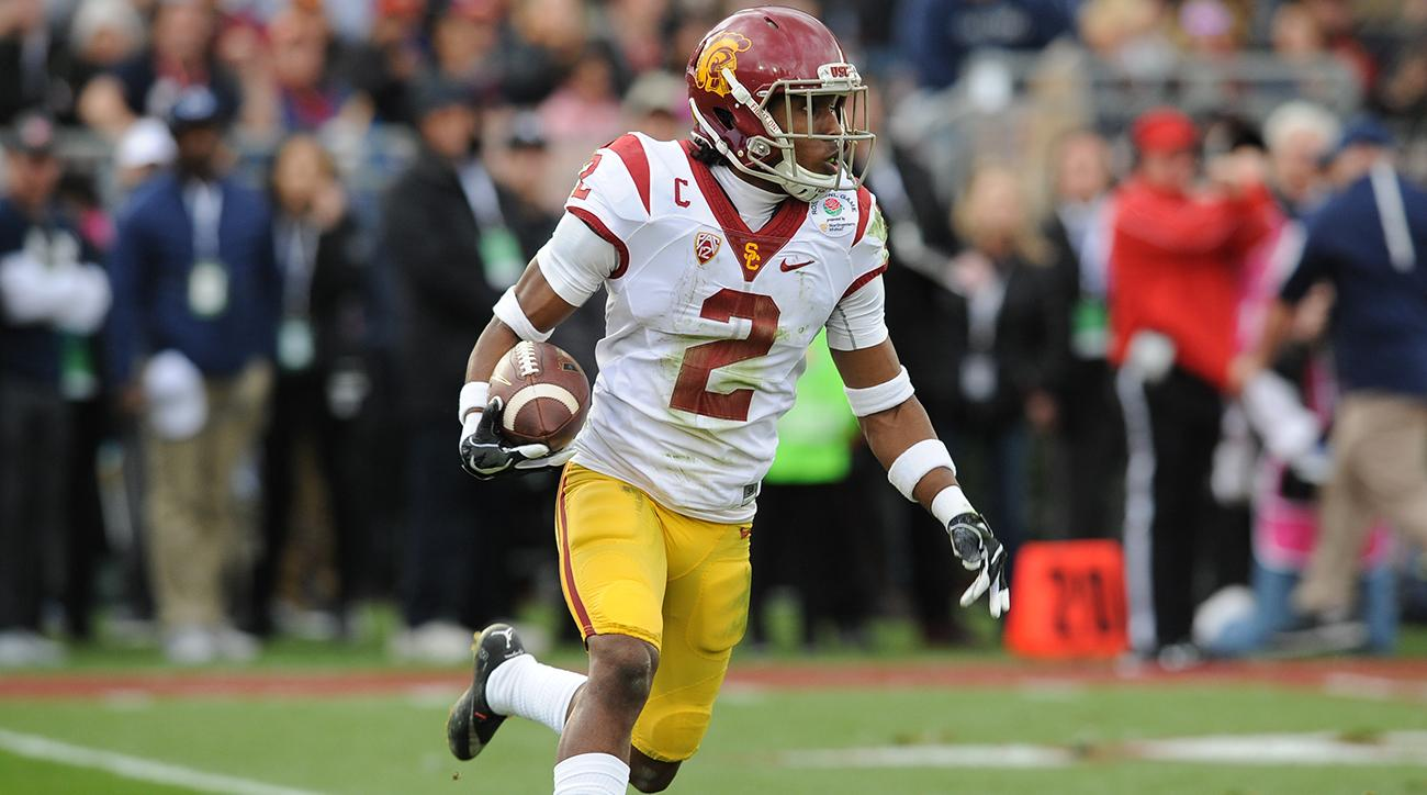 Image result for adoree jackson