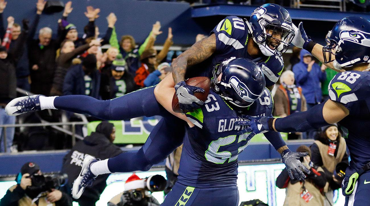2017 NFL Playoffs: X-factors for all 12 AFC and NFC teams