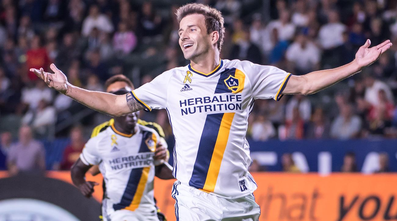 Mike Magee announces his retirement