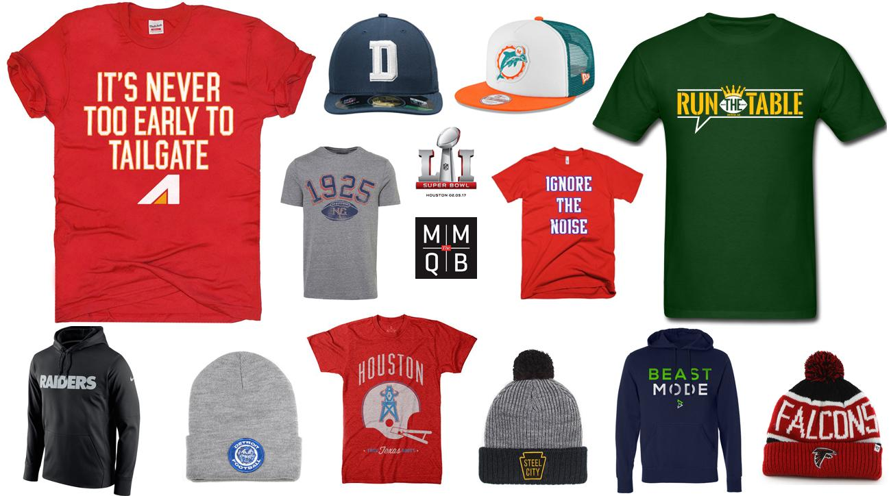 Nfl Shirts Australia  9dc46d66b