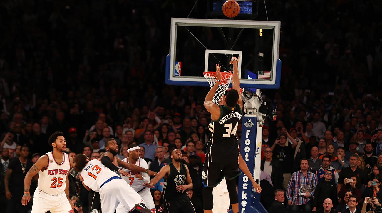 Referees burn NBA over Last Two Minute report 'absurdity'