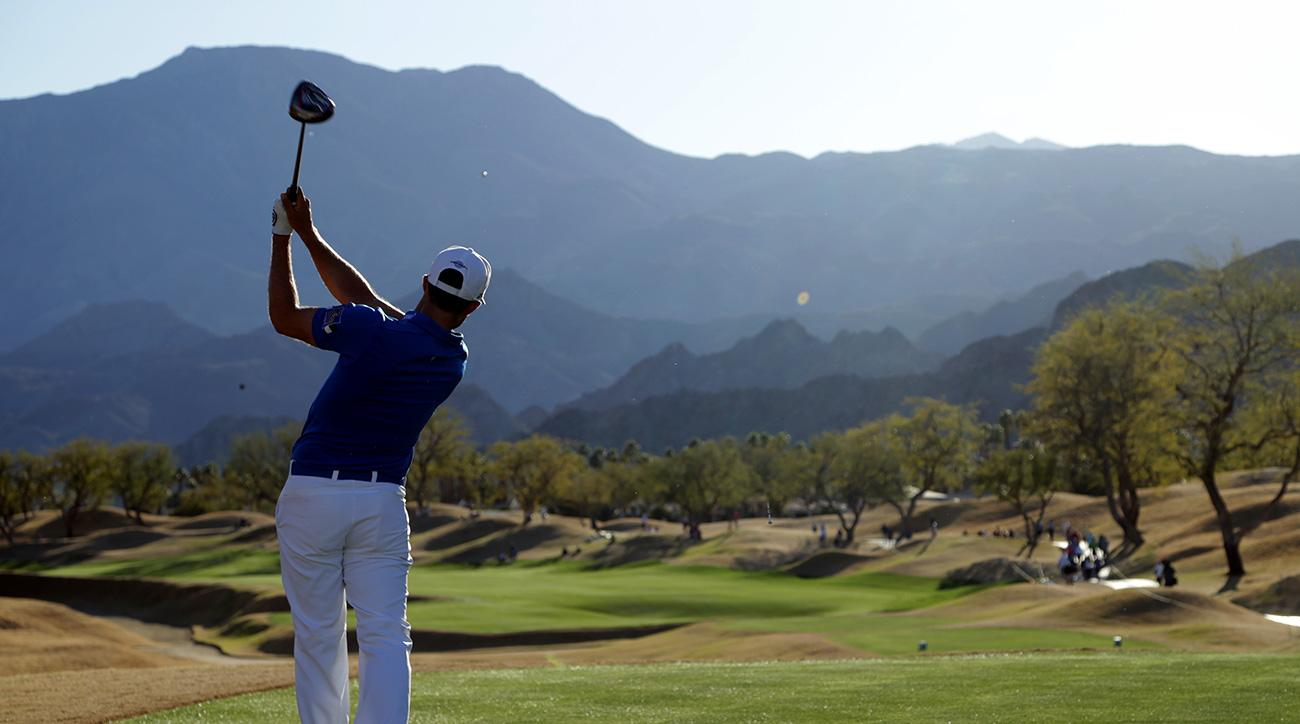 twitter bests facebook for bid to stream pga tour