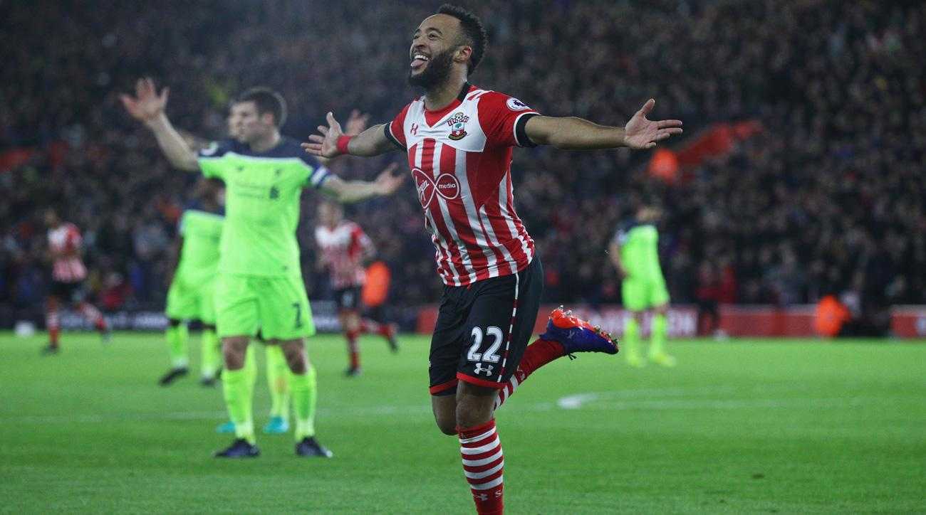 Southampton, Liverpool vie for a place in the League Cup final