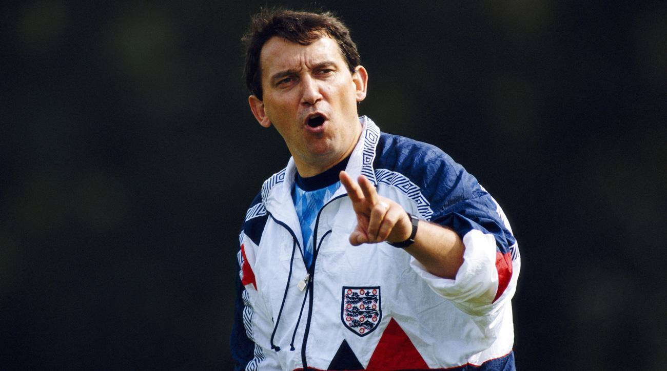 Graham Taylor, former England manager, has passed away