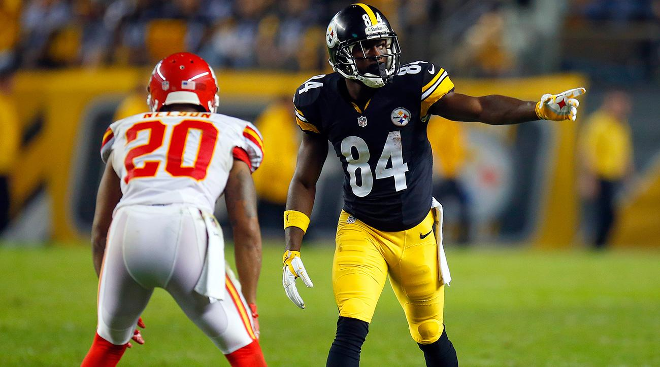 NFL playoff Picks: Chiefs-Steelers, Cowboys-Packers