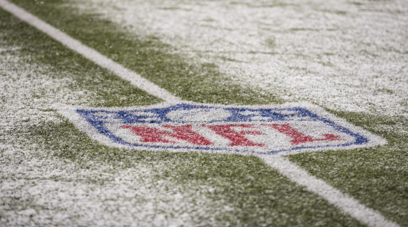 nfl conference championship schedule