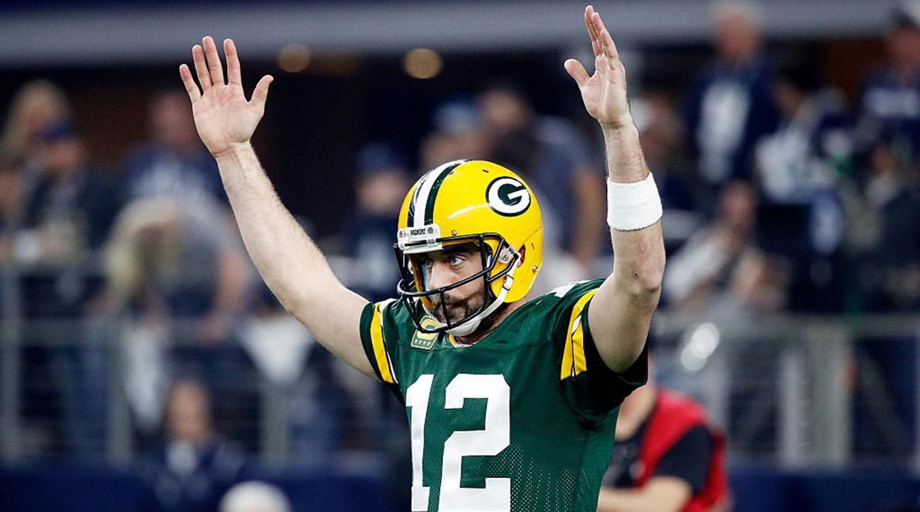 Green Bay Packers 2017 NFL draft picks: Selections, grades, list