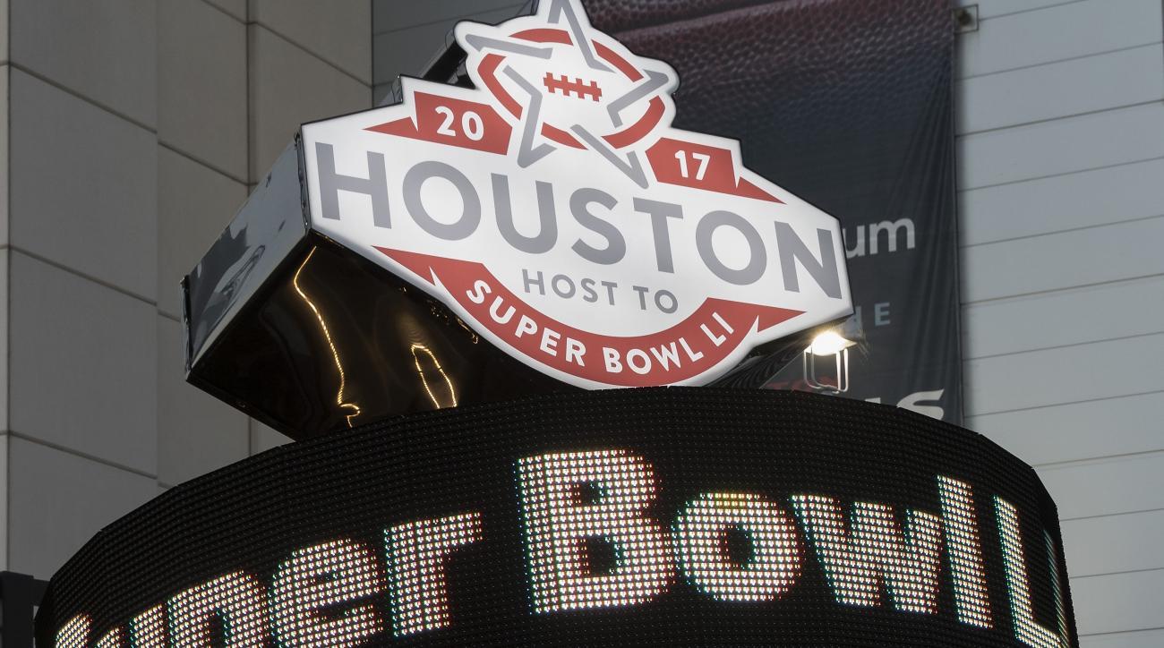 super bowl li tickets prices drop after dallas loss si com