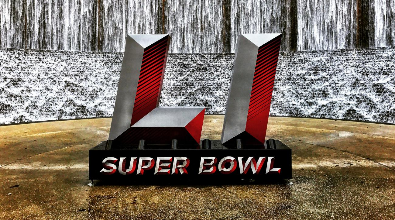 A 30-second commercial for Super Bowl LII cost between $5-$5.5 million