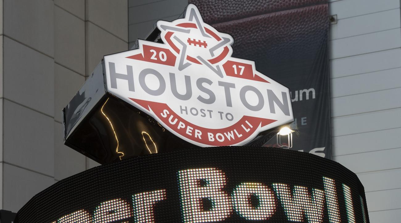 When is the Super Bowl 2017?