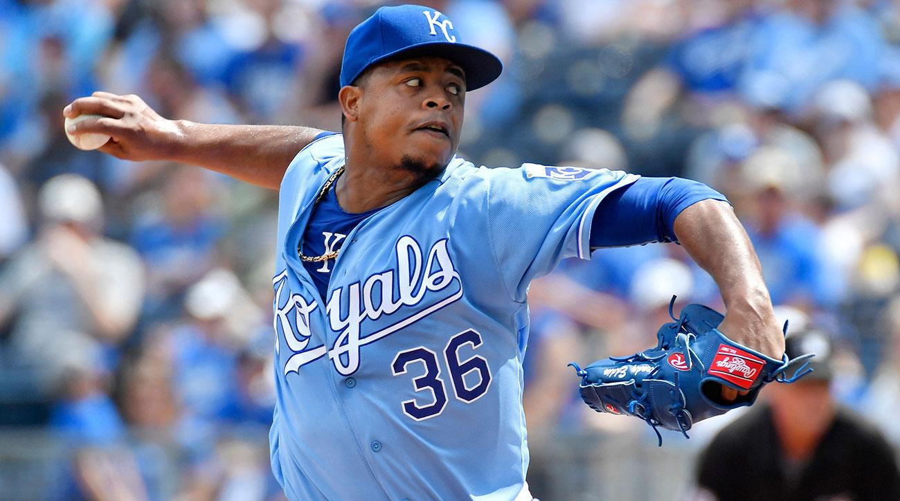 edison volquez brother stabbed to death