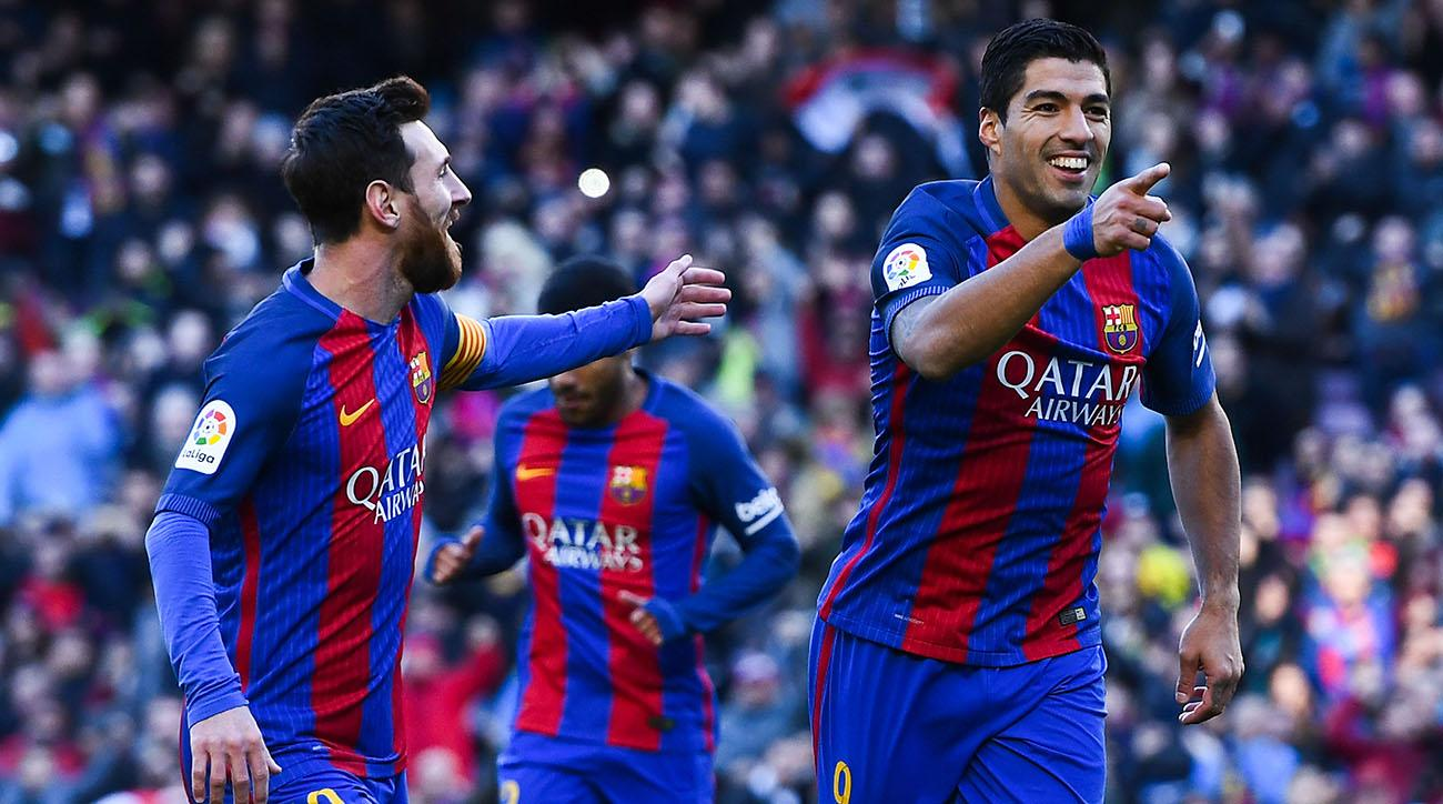 Watch Real Sociedad vs FC Barcelona online: Live stream, tv channel, time