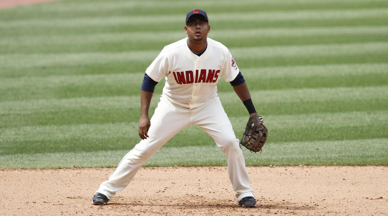 Andy Marte: Ex-MLB player dead in car accident