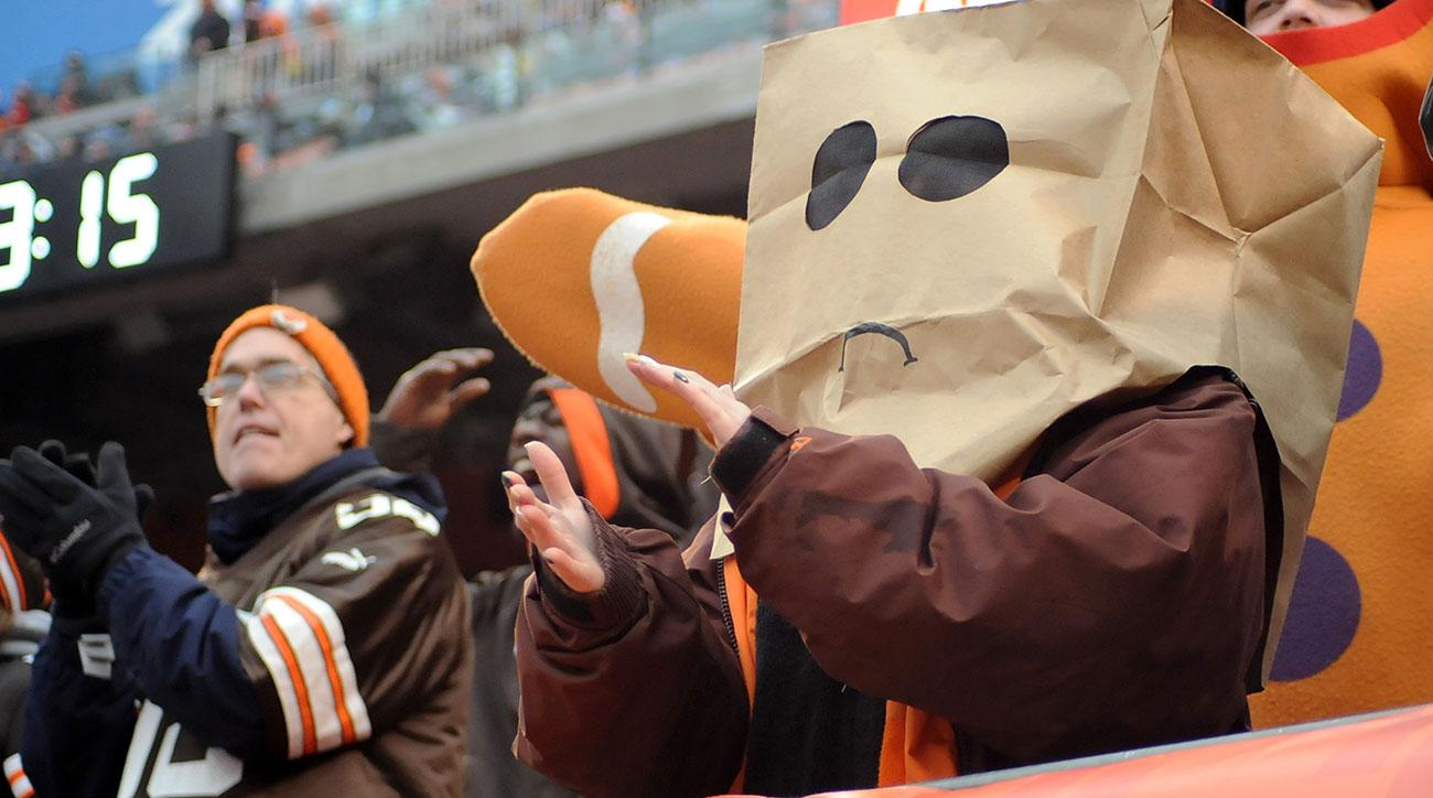 cleveland browns super bowl betting falcons