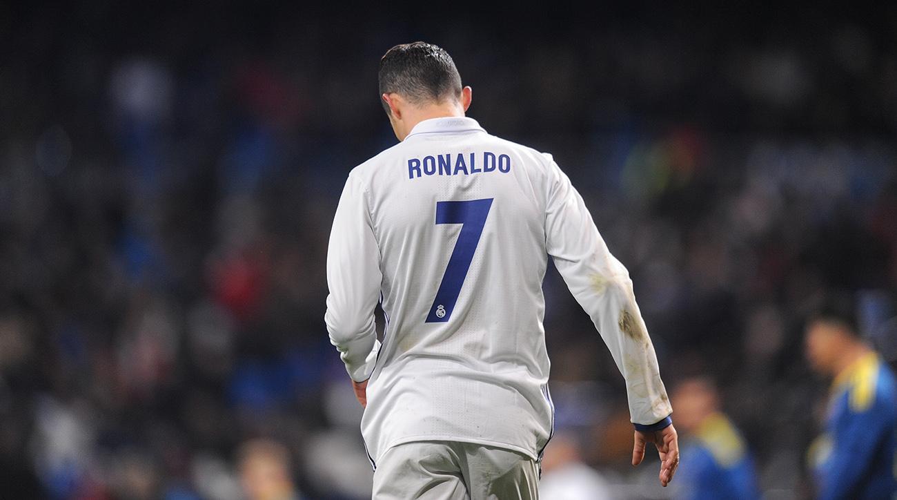 Watch Real Madrid Celta Vigo live stream online Copa del rey