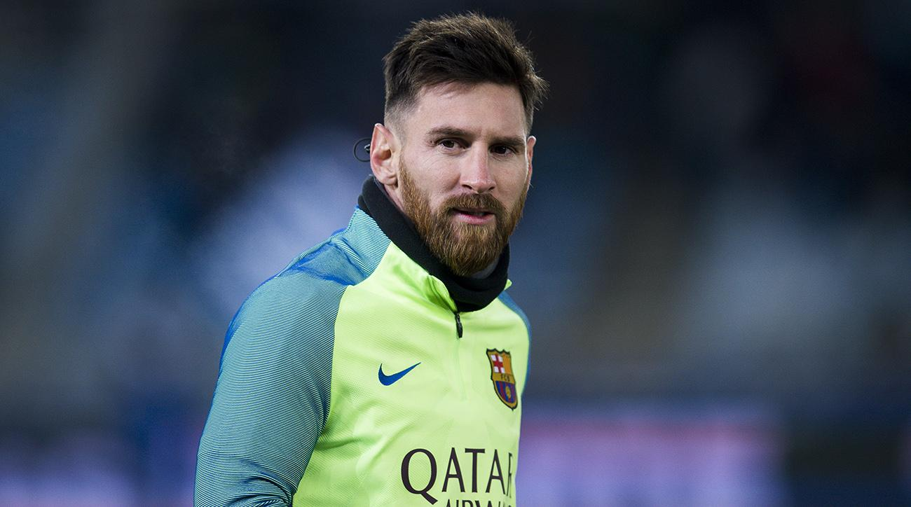 Watch Barcelona vs Real Sociedad online: Live stream, TV channel, time.