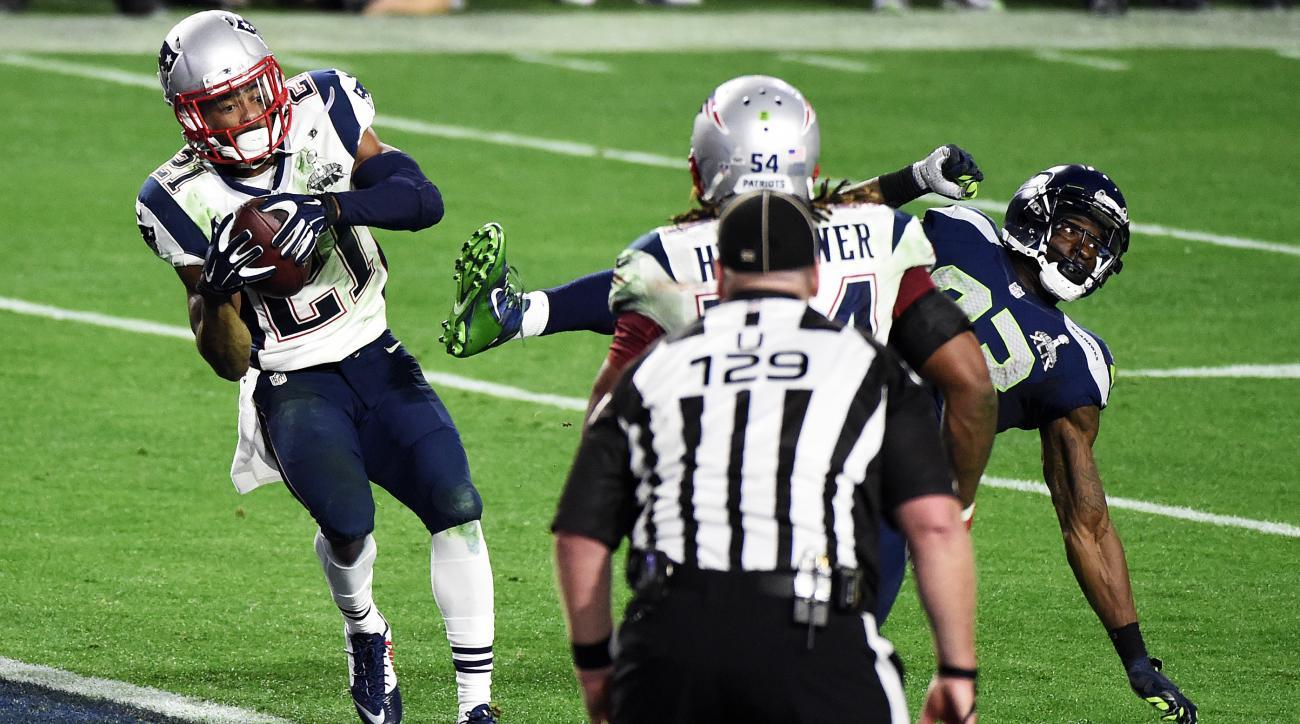 Super Bowl quiz: Greatest moments trivia