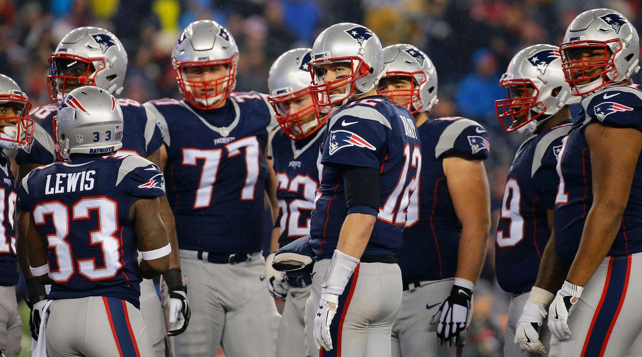 Image result for The New England Patriots Images
