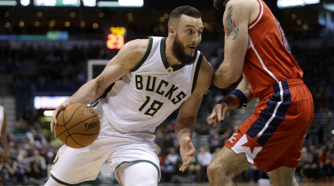NBA rumors news trade deadline