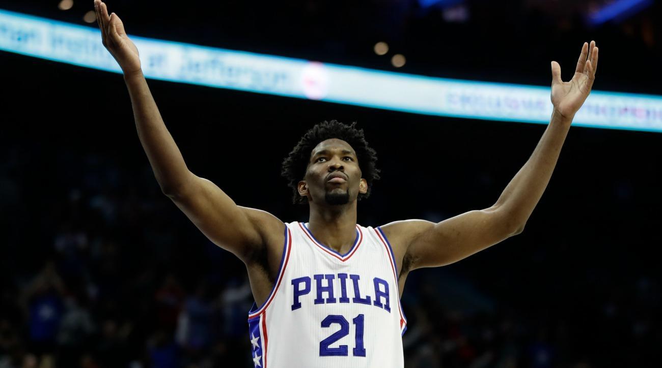 joel embiid injury news philadelphia 76ers