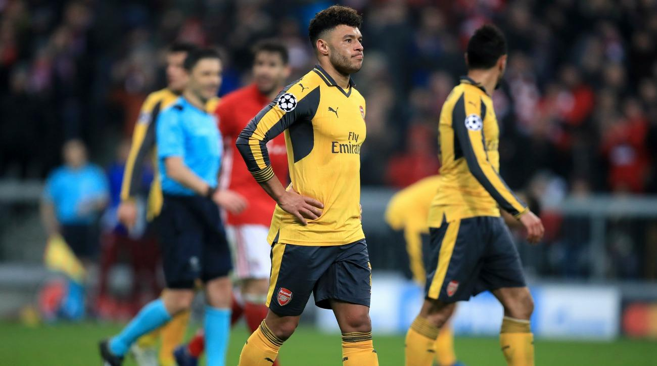 Watch Arsenal vs Sutton United online: FA Cup live stream, TV channel, time