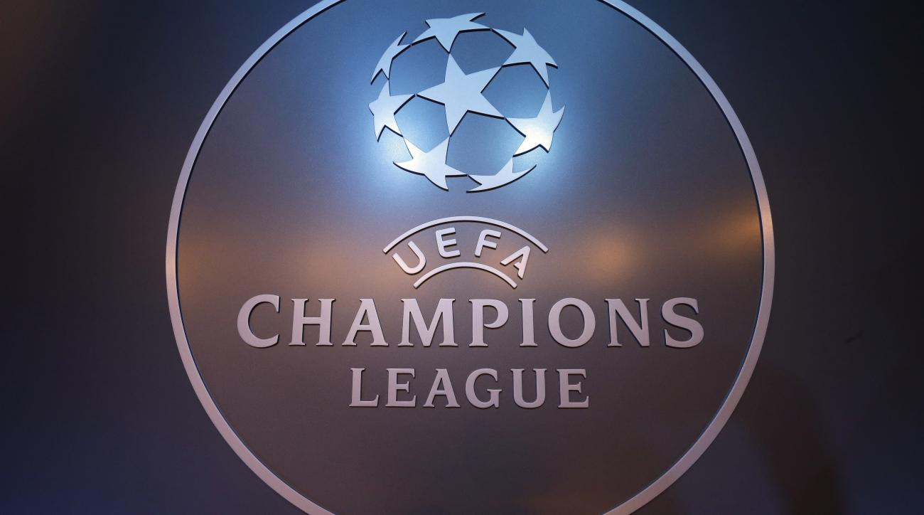 Turner has won the U.S. English-language media rights to the UEFA Champions League.