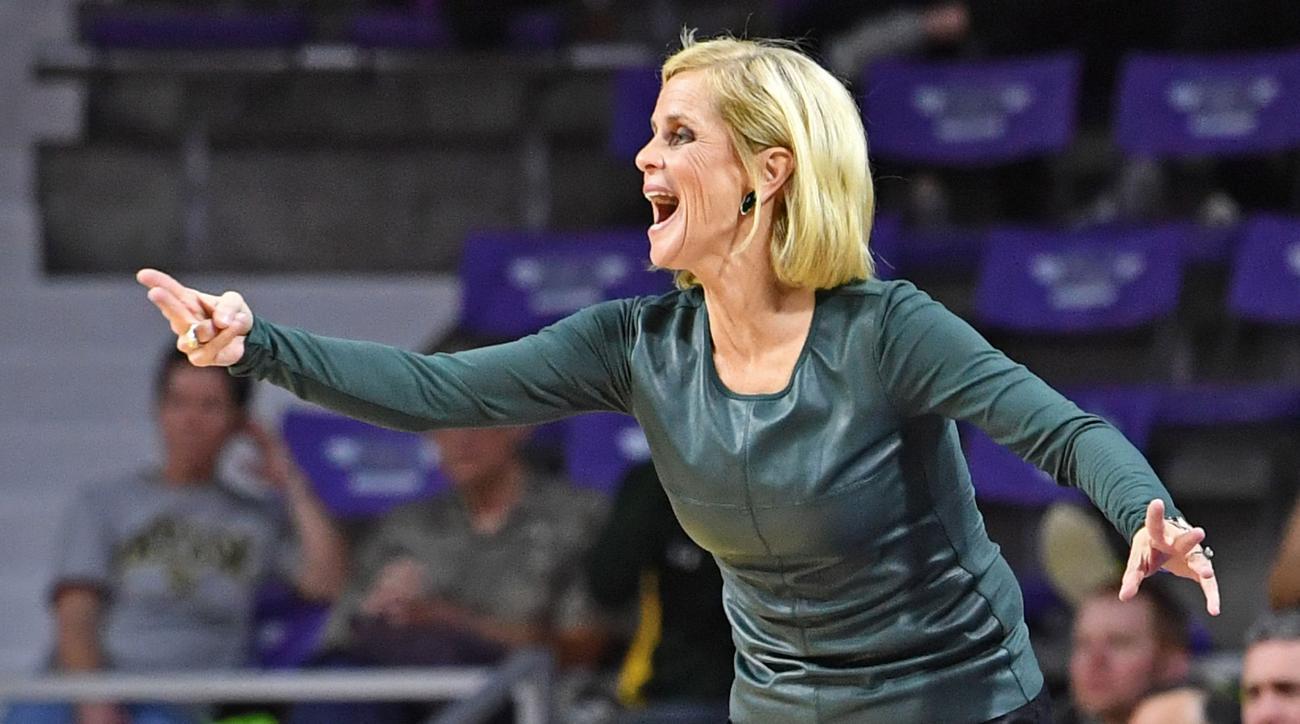 More Women college coaches upskirt