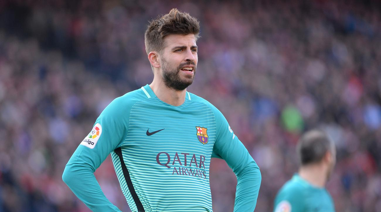 Barcelona sporting watch online [PUNIQRANDLINE-(au-dating-names.txt) 67