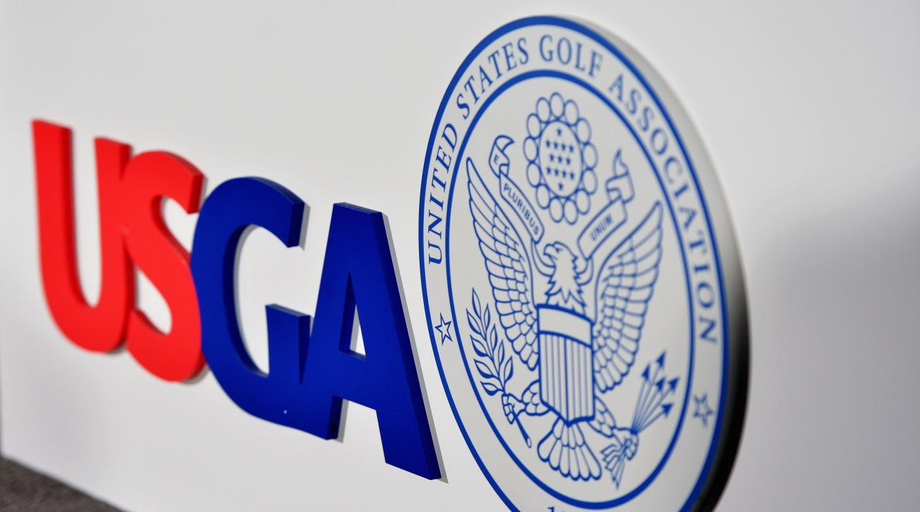 There are more than 100 proposed rules changes with 30 major changes on the docket for the USGA.