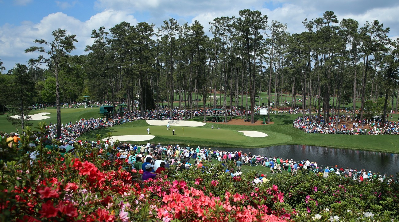 masters 2017 single day tickets weekly badge prices golf com