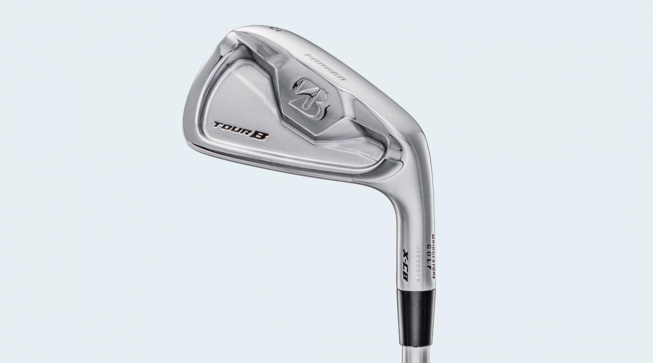 bridgestone golf clubs putters amp irons golfcom