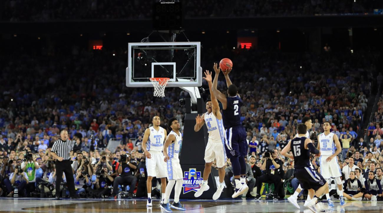 best march madness buzzer beaters ever  highlights