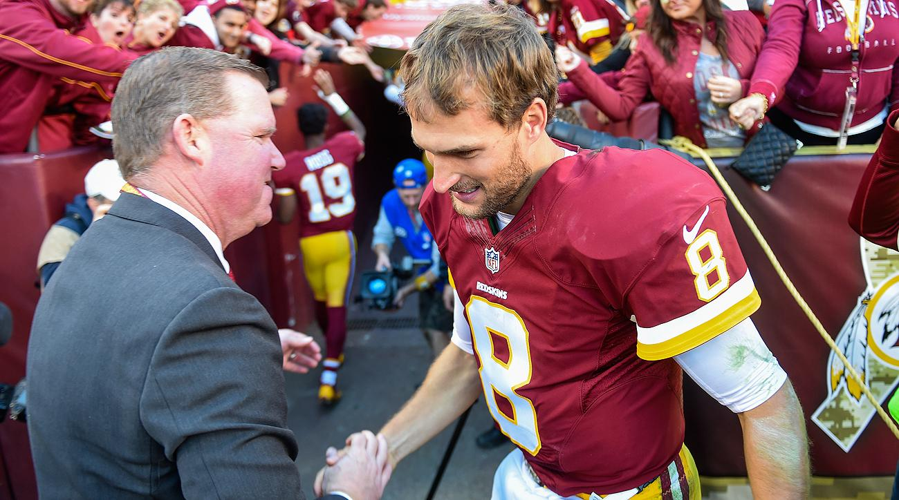 Image result for scot mccloughan drunk