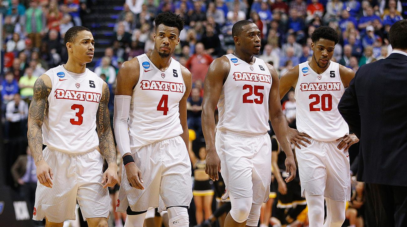 an overview of the ncaa committee of basketball Ncaa overview: tournament takes enters the arena before an ncaa college basketball game against colorado in the of the ncaa selection committee.