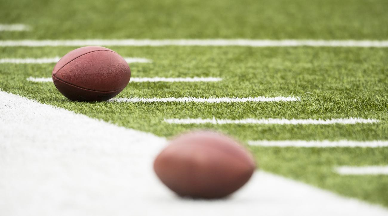 High school coach puts penis in hot dog bun, is suspended