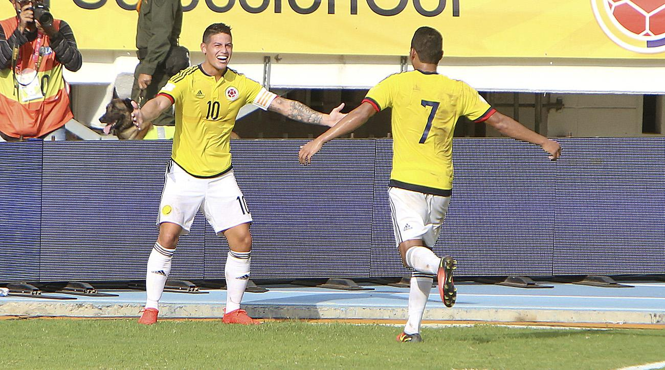 colombia bolivia live stream watch online tv channel