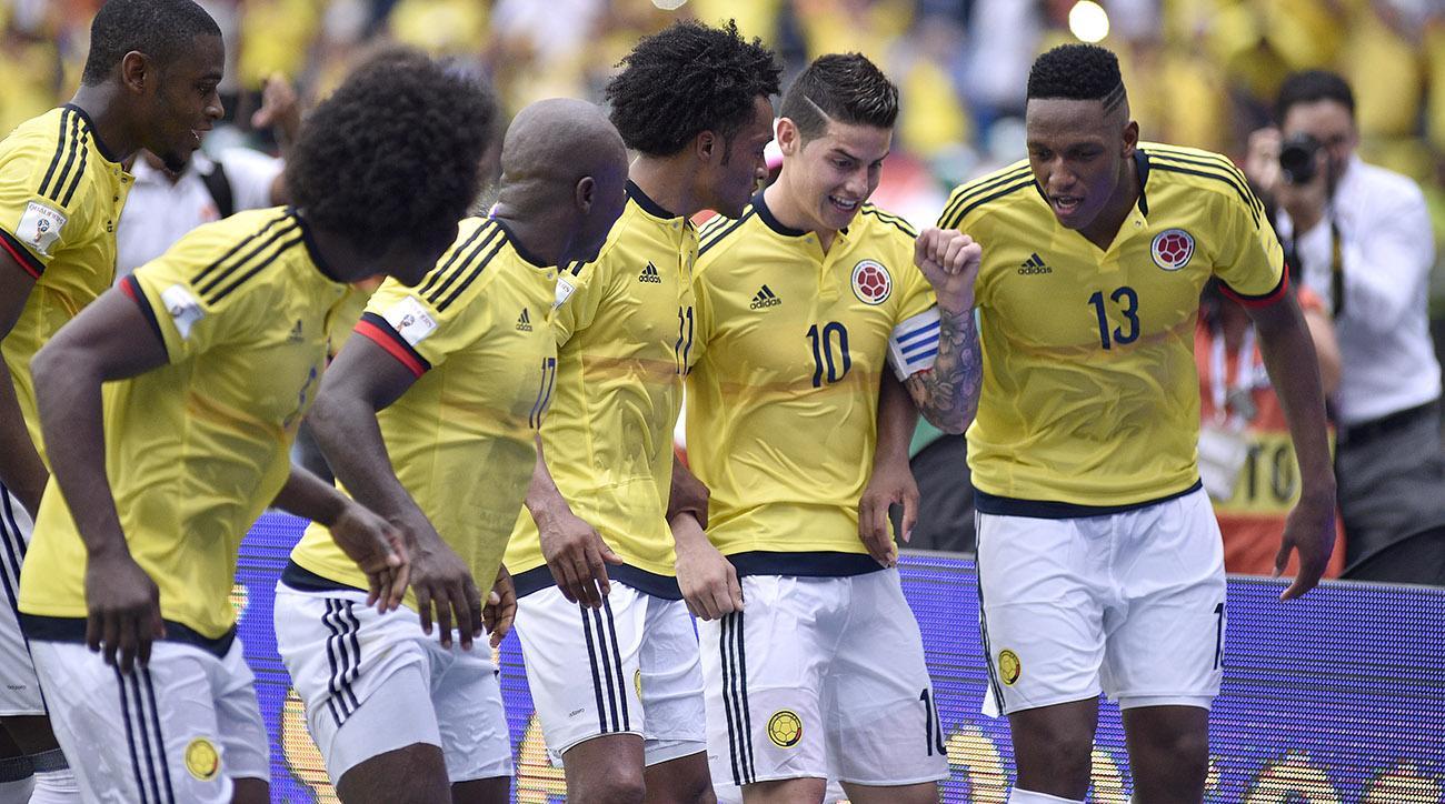 como ver colombia ecuador transmision en vivo ver online