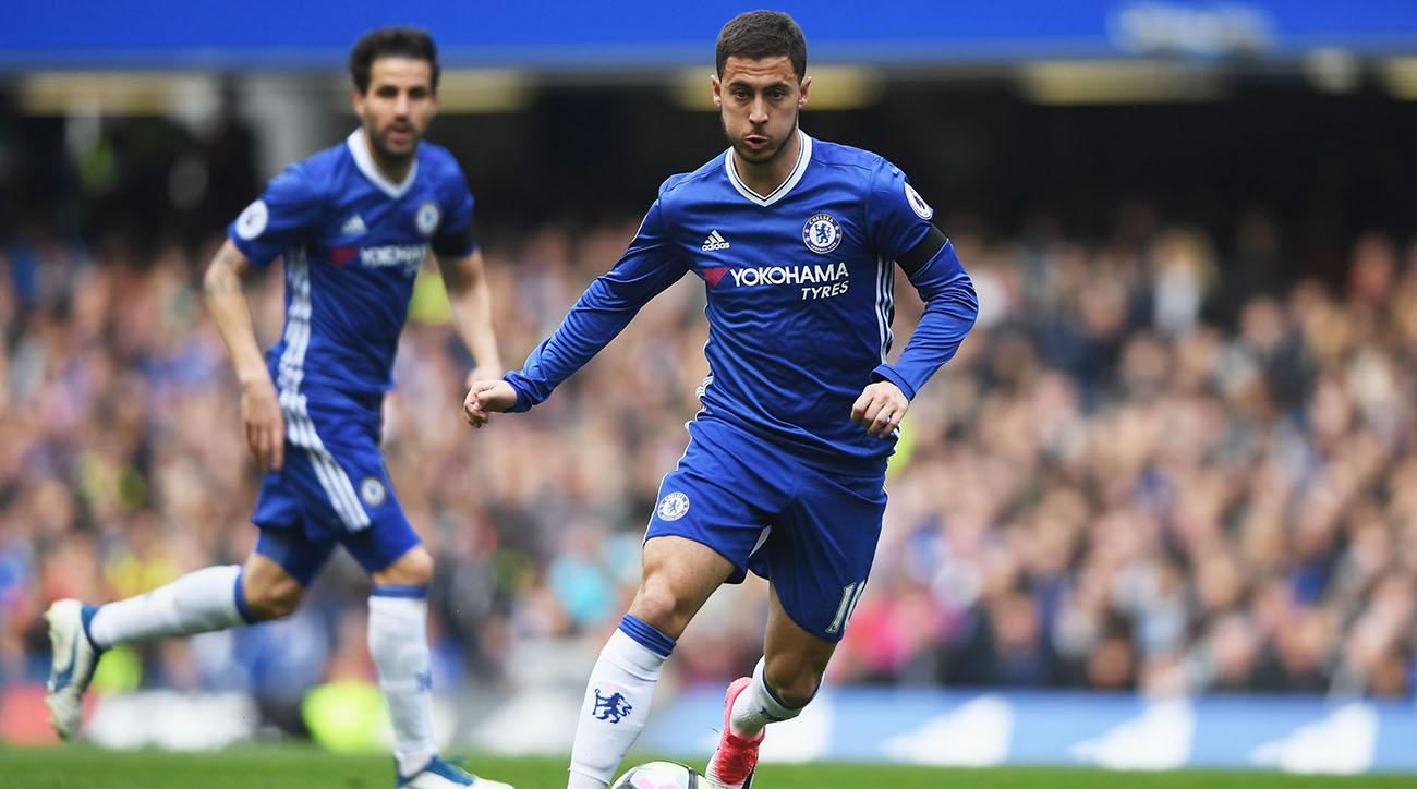 chelsea manchester city watch online live stream tv channel