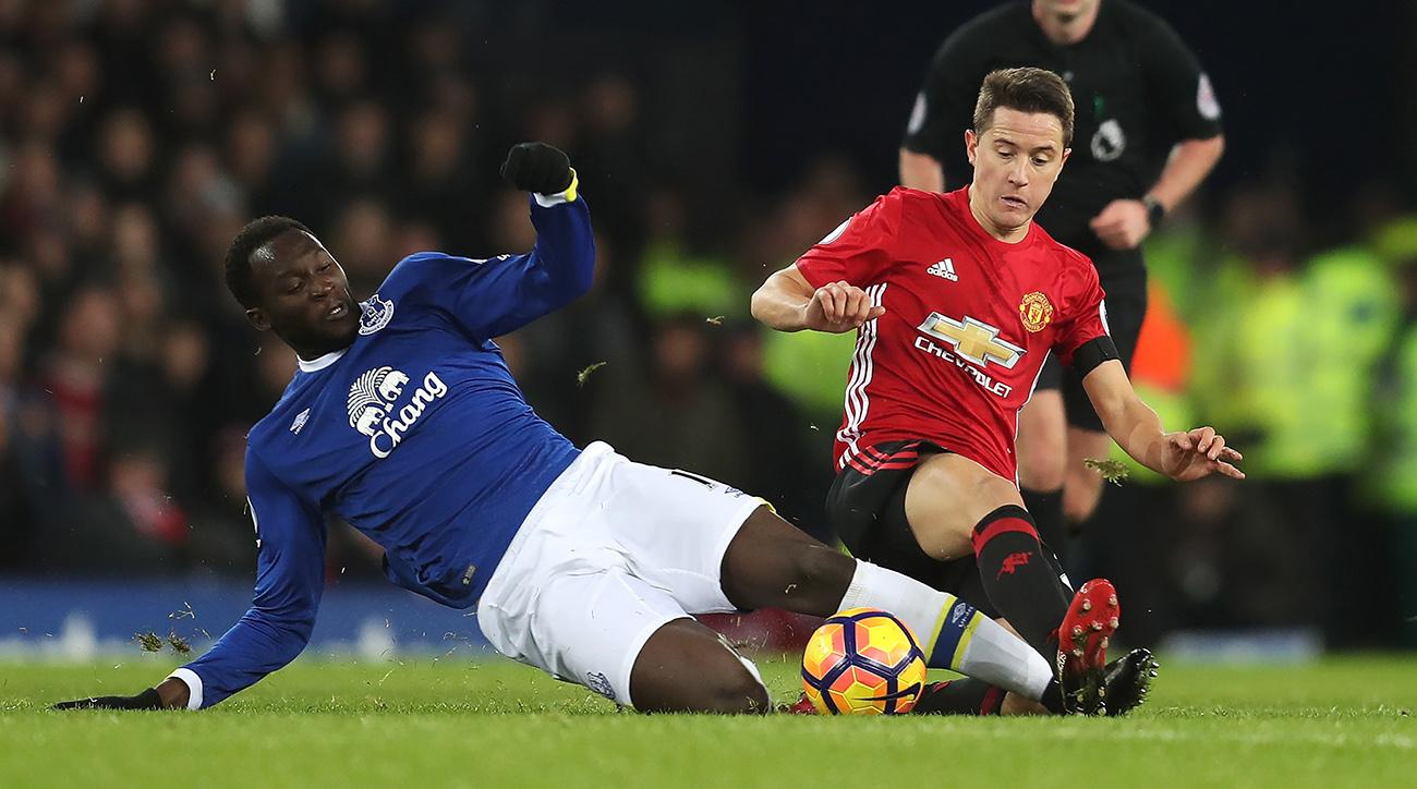 manchester united everton live stream watch online tv channel