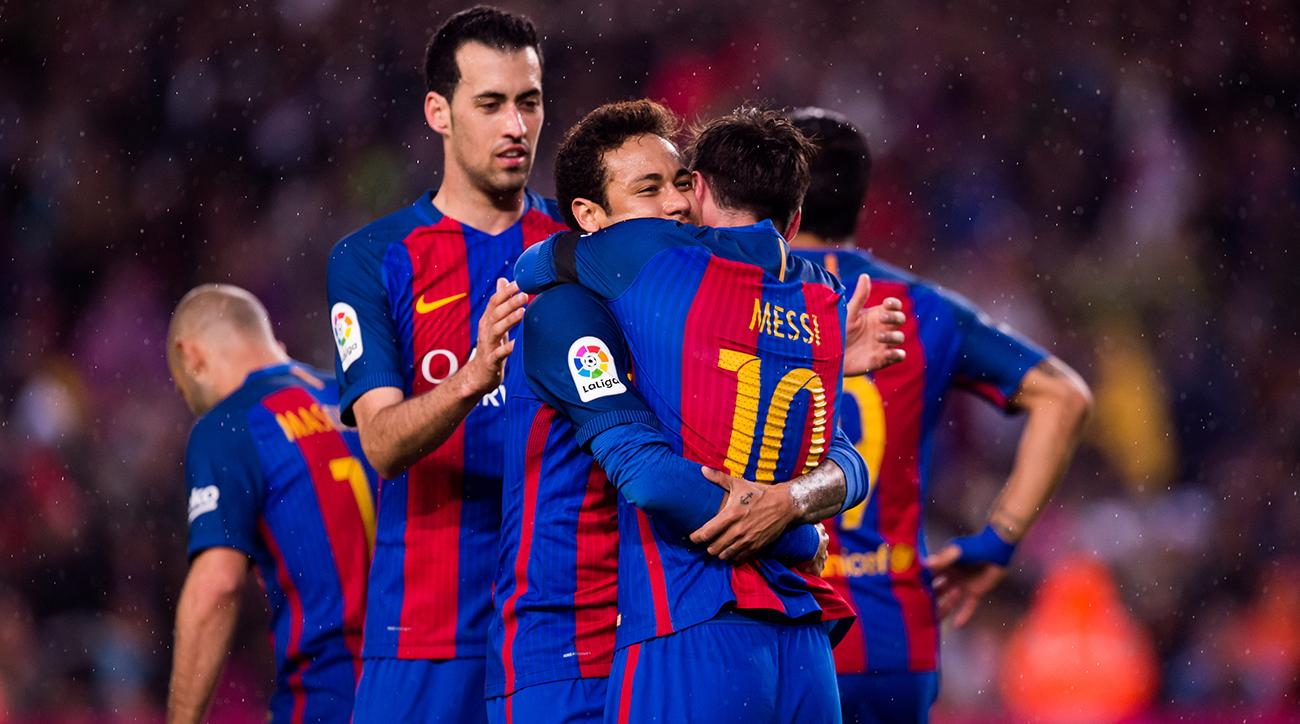 barcelona malaga live stream watch online tv channel time