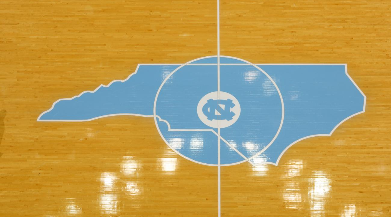 UNC scandal: NCAA hands down penalties for academic fraud