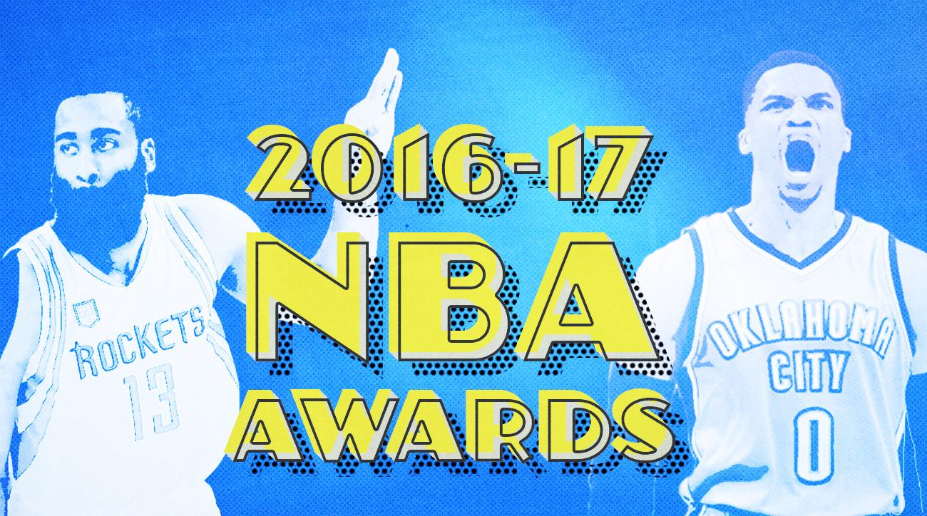 nba news scores stats fantasy basketball si com